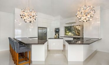 5 factors to consider before planning to renovate your kitchen